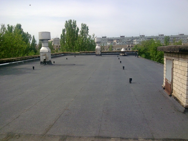 roof 016